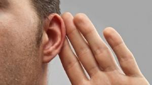 Attentive Listening