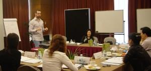 2004 08Aug Beijing Client BMU shbort