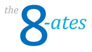 8-ates