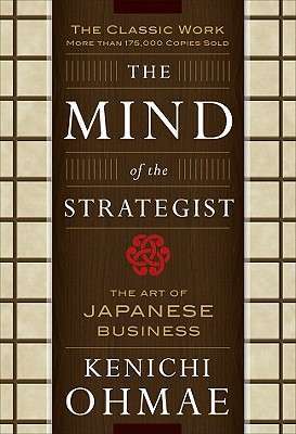 The-Mind-of-the-Strategist-Ohmae-Kenichi-9780070479043